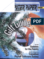 1999-12 the Computer Paper - BC Edition