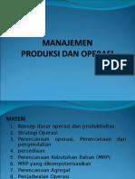 PPIC Manajemen Produksi.ppt