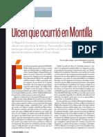 Hernandez - Dicen que ocurrio en Montilla -.pdf