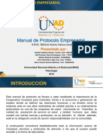 Manual Empresarial GRUPO 80007-38 (2)