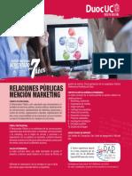 Rr Publicas