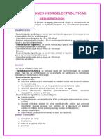 ALTERACIONES-HIDROELECTROLITICAS