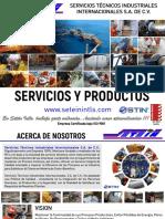 PRESENTACION_SETEININTLS_2016.pdf