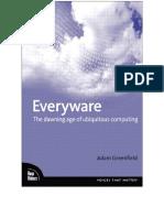 everyware.pdf