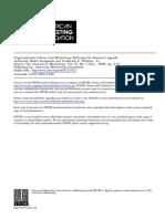 AMA JURNAL OB MARKETING.pdf