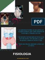 Hipertiroidismo 2.pptx