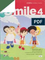 Smile book 4