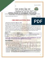 26_Heritage_India_Quiz_2016.pdf