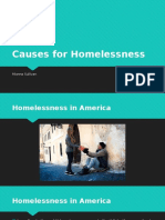 revision report-homelessness