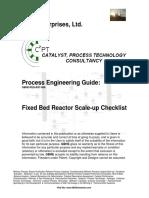 fixedbedreactorscale-upchecklist-131017150736-phpapp01.pdf
