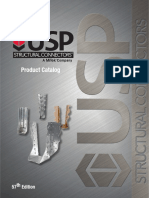 USP-Structural-Connectors-Catalog-Canada.pdf