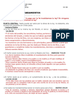 14. EBA  LOS DIEZ MANDAMIENTOS  LA IGLESIA Y LA LEY DE DIOS   rosy.doc