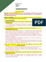 3. EBA  LOS DIEZ MANDAMIENTOS  EL PATRON DE LA LEY MORAL OK  ROSY.doc