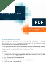 DPN Insight GST Law