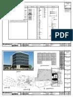 160627-OITC 2-ARCHITECTURAL FCD.pdf