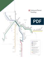 Transitways_DiagramMap