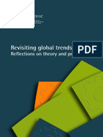 2013_epub_revisiting_global_trends_in_tvet_book.pdf