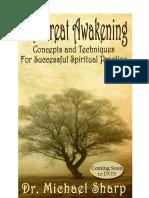 thegreatawakening_ebook.pdf