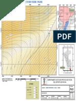2_Mapa Geologico- IMPRIMIR ( A3 )