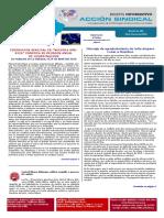 Boletín FSM Num 402