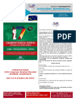 Boletín FSM Num 405