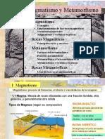 04-magmatismoymetamorfismo-.ppt