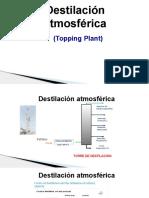 3.0.-Destilacion _Atmosferica - copia.pptx