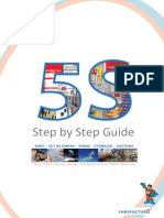 5S - Step by Step Guide.pdf