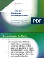 Control de La Contaminación