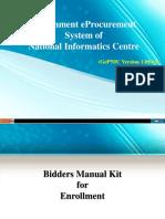 bidder_registration (1).pdf