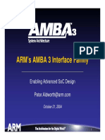 10_arm_amba