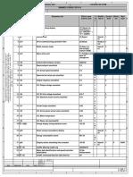 ACC_LSstacker.pdf