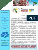 Revista FSM Num 98