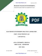 GE6162 Lab Group B.pdf