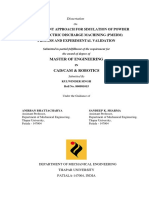 kulwinder_800981015.pdf
