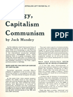 Ecology Capitalism Communism.pdf