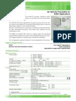 datasheet_EE65(1)