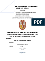 abel caballero lovon- 111791 practica de lab-#3.docx
