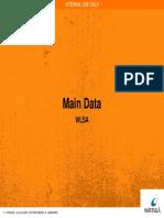 2 Main Data.SRL