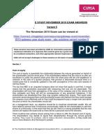 nov15_gateway_variant5_answers.pdf