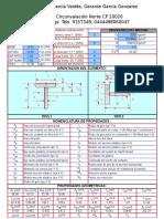 Diseño de elementos de armadura con sección T_REV1.xls