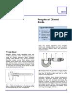 5_Mekanika_Metode_pengukuran_Pengukuran.pdf