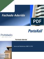 Apresentação Portobello- Fachada Aderida.pdf