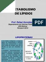 2-2015.TEMA 7. Lipoproteínas. 4ta Parte.pdf
