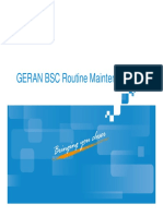 6 GB_SM41_E1_1 GERAN BSC Routine MaintenanceOK [Compatibility Mode]