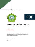 [7] Rpp Tahfidz Xii Smt 1 2015-2016 (Bab 1)
