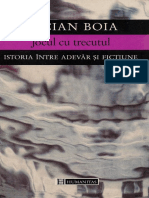 Boia Lucian - Jocul cu trecutul.pdf