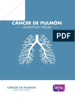 Guia Cancer Pulmon