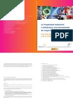 Una Guía para la Industria Textil y de la Confección.pdf