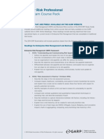 enterprise_risk_management_and_ethics_readings.pdf